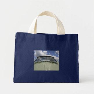Beetle Bag