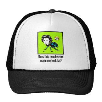 Beetlemania 1 cap