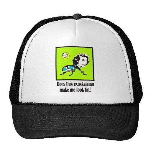 Beetlemania 2 hat