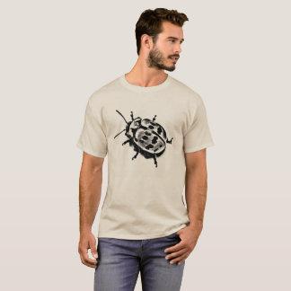 Beetles 10 - WB T-Shirt