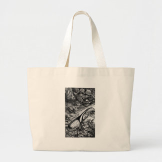 Beetles Bags