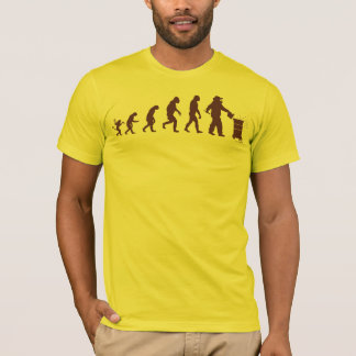 Beevolution T-Shirt