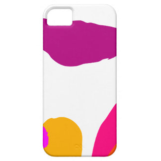 Before Dark Case For The iPhone 5