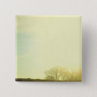 Before Sunrise 15 Cm Square Badge
