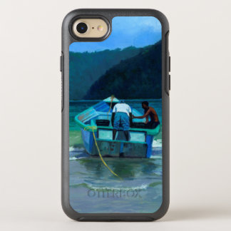 Before the Catch OtterBox Symmetry iPhone 7 Case