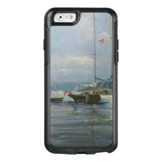 Before the Storm 2013 OtterBox iPhone 6/6s Case