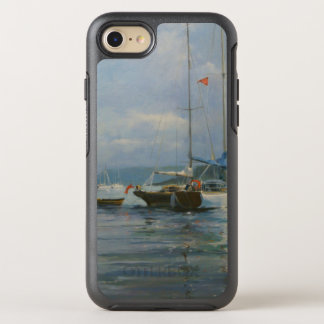 Before the Storm 2013 OtterBox Symmetry iPhone 7 Case