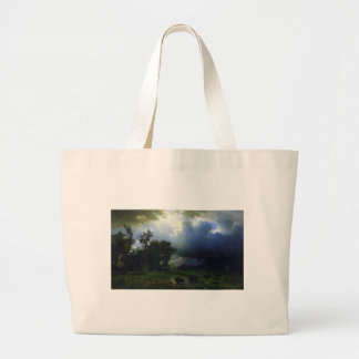 Before the Storm by Bierstadt Bags