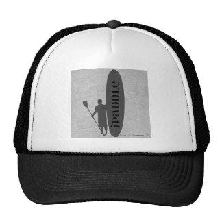 BeFunky_ipaddle.jpg Mesh Hats