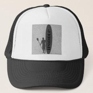 BeFunky_ipaddle.jpg Trucker Hat