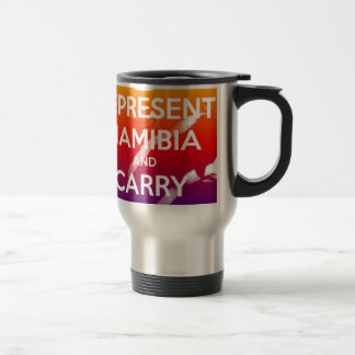 BeFunky_represent-namibia-and-carry-on Travel Mug