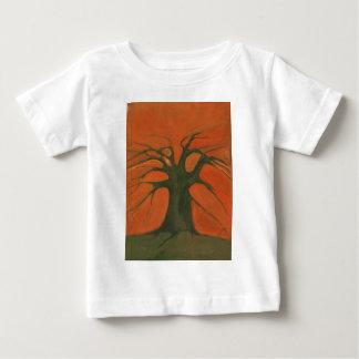 Beginning Of Life Baby T-Shirt