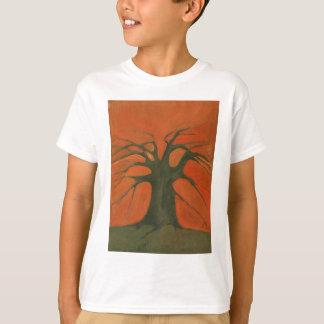 Beginning Of Life T-Shirt