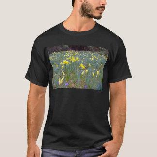 beginning of spring.jpg T-Shirt