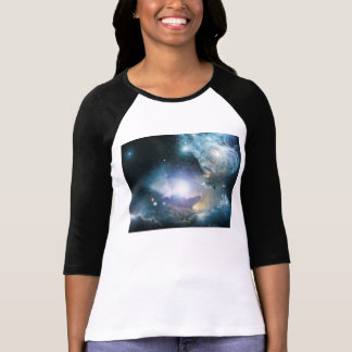 Beginning Of The Universe T-Shirt