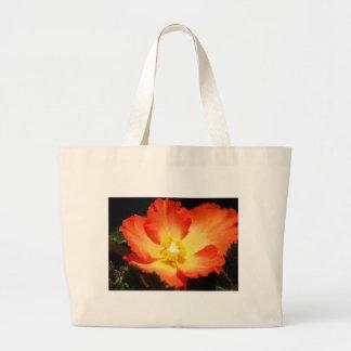 Begonia Bags