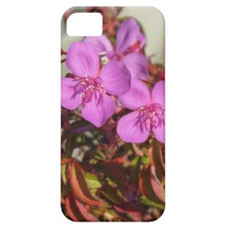 Begonias iPhone Case-Mate