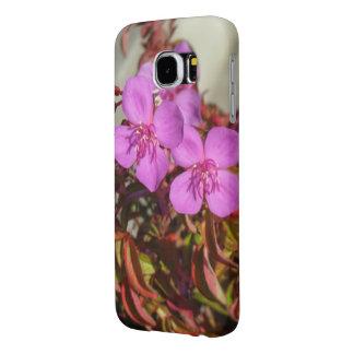 Begonias phone cases