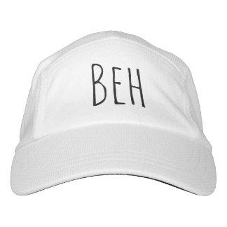 Beh Hat