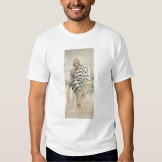 Behanzin  The Last King of Dahomey T-shirts