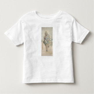 Behanzin  The Last King of Dahomey Toddler T-Shirt