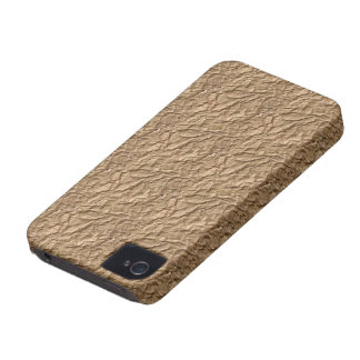 Beige Marble Stone abstract iphone case