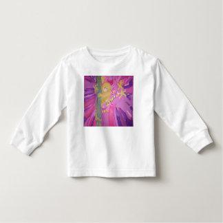 Beige Monkey Toddler Sweatshirt