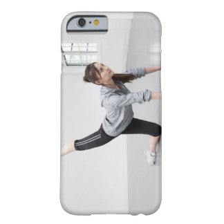 Beijing,China 10 Barely There iPhone 6 Case