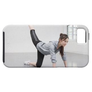 Beijing,China 10 iPhone 5 Cases