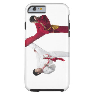 Beijing,China 12 Tough iPhone 6 Case