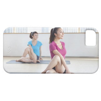 Beijing,China 13 Barely There iPhone 5 Case