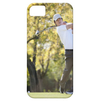 Beijing,China 2 Barely There iPhone 5 Case