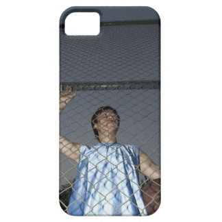 Beijing, China 2 iPhone 5 Cover