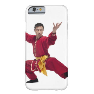 Beijing,China 4 Barely There iPhone 6 Case