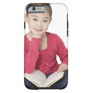 Beijing,China 4 Tough iPhone 6 Case
