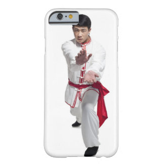 Beijing,China 5 Barely There iPhone 6 Case