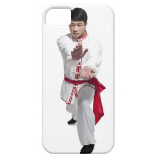 Beijing,China 5 iPhone 5 Case