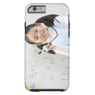 Beijing,China 6 Tough iPhone 6 Case
