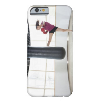 Beijing,China 7 Barely There iPhone 6 Case
