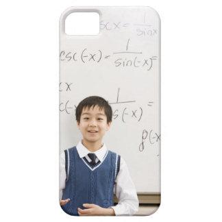 Beijing,China 7 iPhone 5 Covers