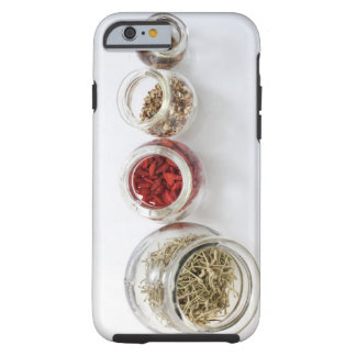 Beijing,China 9 Tough iPhone 6 Case