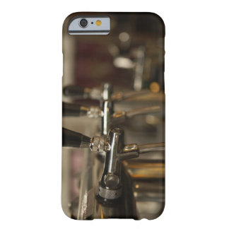 Beijing, China Barely There iPhone 6 Case