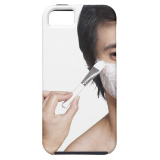 Beijing,China iPhone 5 Cover