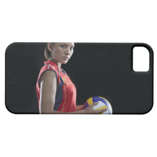 Beijing, China iPhone 5 Cover