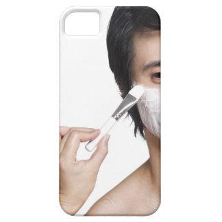 Beijing,China iPhone 5 Covers