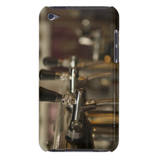 Beijing, China iPod Touch Case-Mate Case