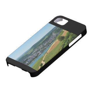 Being gene on the Rhine Case For The iPhone 5