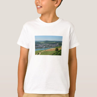 Being gene on the Rhine T-Shirt
