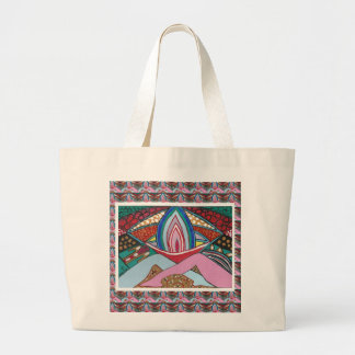 BEING TOGETHER IN LOVE IS HEAVEN lowprice GIFTS Canvas Bag