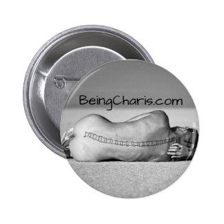 BeingCharis.com button